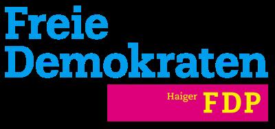 FDP Haiger